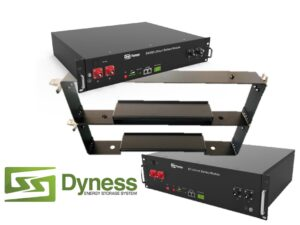 Dyness brackets header