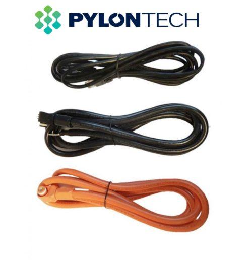Pylontech cables